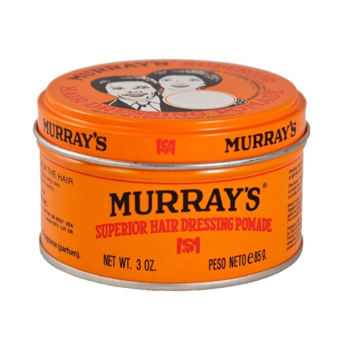 Murray's Superior Pomade3oz
