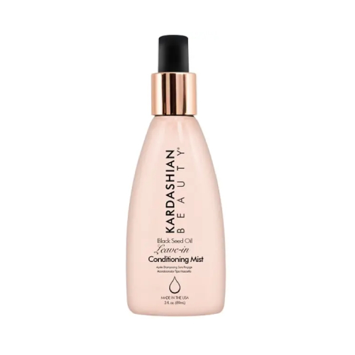 Kardashian Beauty  Leave In Conditioner Mist 4oz